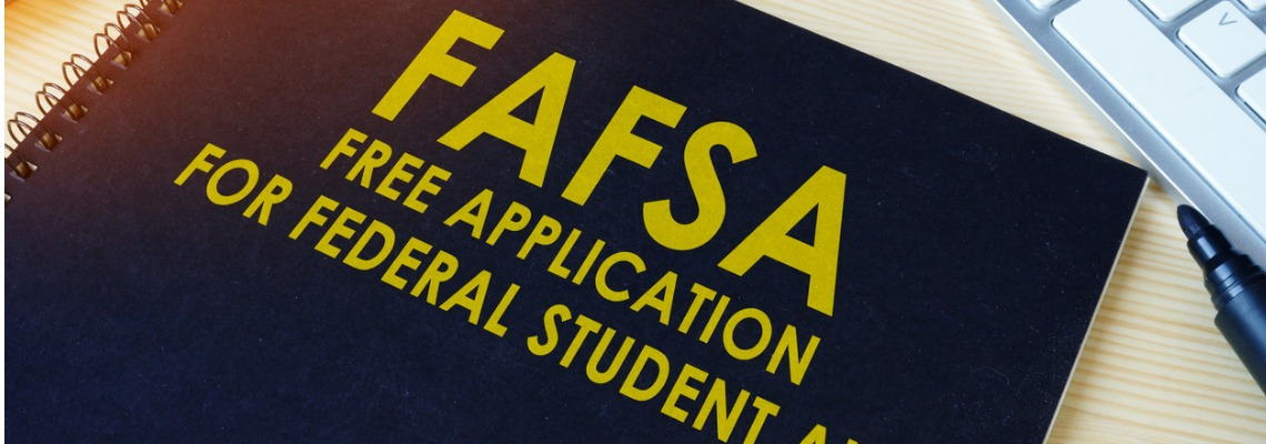 5 Tips When Applying for Financial Aid Large