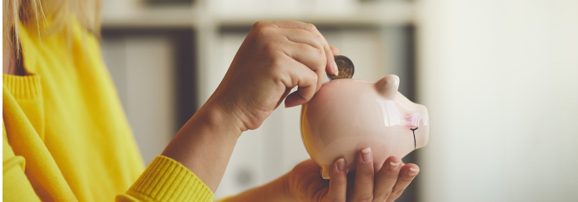 Budgeting Basics Large