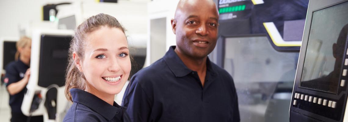 Employer Based Training large