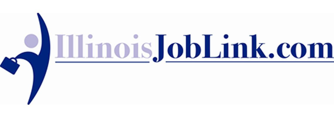 Illinois Job Link large