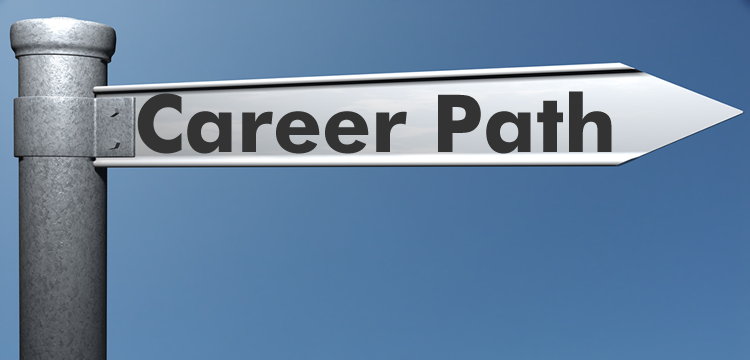look at the big picture when selecting your career path - How To Decide On A Career How To Choose A Career Path