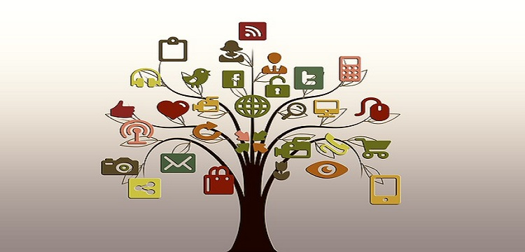 Social Media Guide Content Article Large