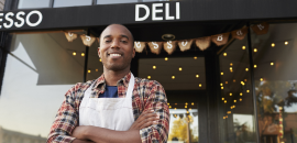 Benefits of Starting a Business
