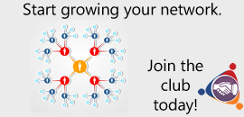 Illinois Virtual Job Club Network image