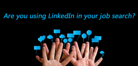 Make LinkedIn Work For You Article