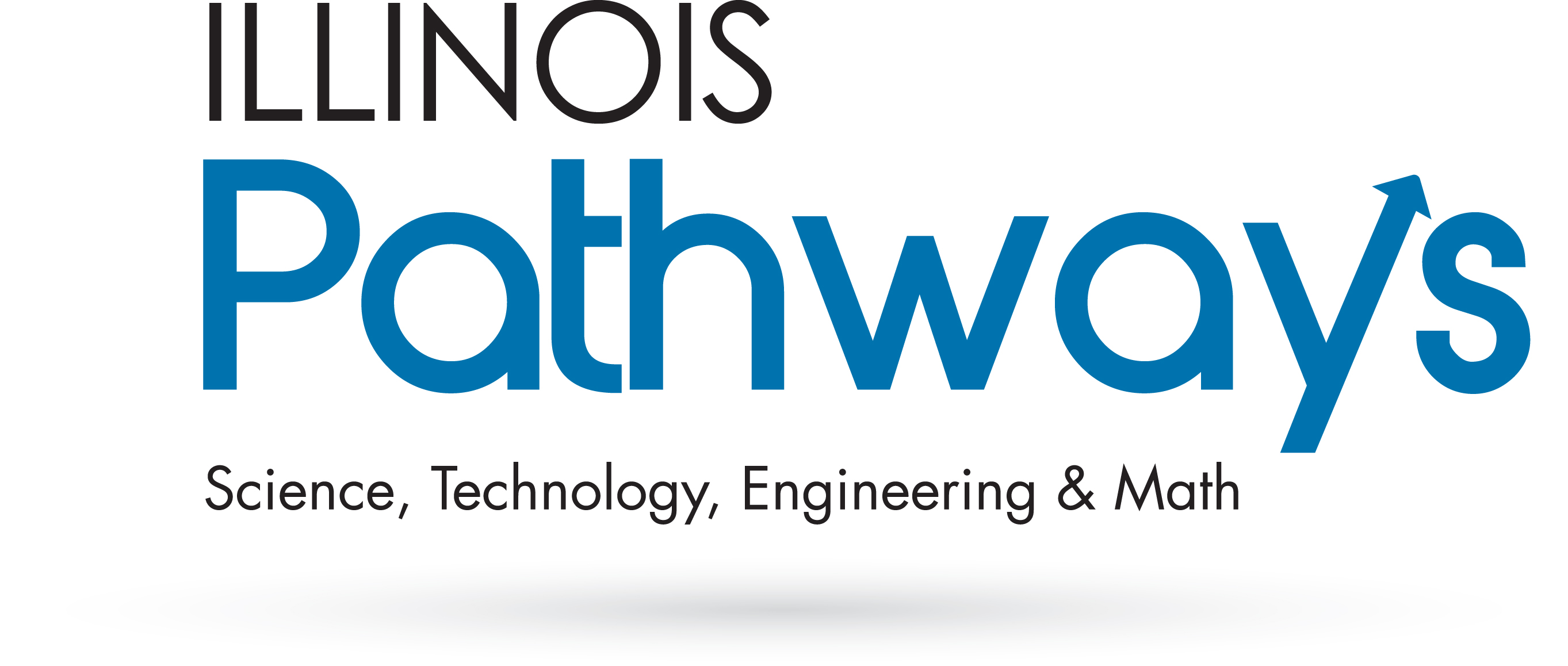 Illinois Pathways Logo