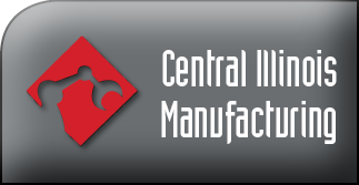 Central Illinois Manufacturing