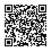 Fill Job Openings QR Code