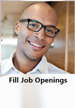 Fill Job Openings Image