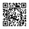 Grow Your Network QR Code