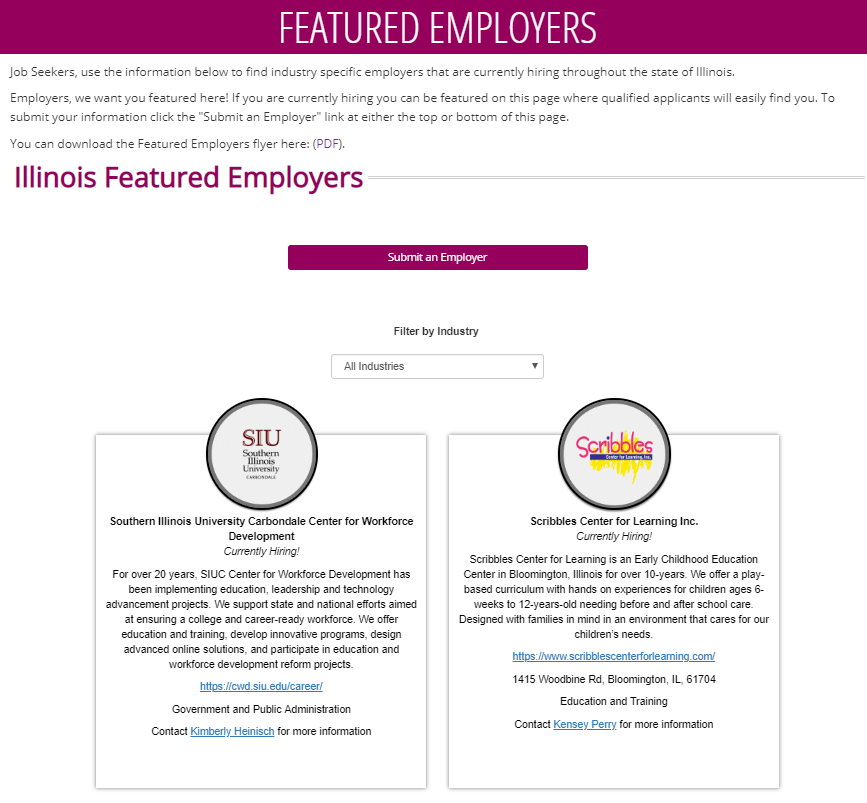Featured Employers.png