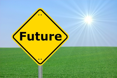 bright future sign.jpg