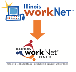 workNet Logo Then and Now