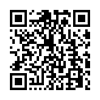 Recruitment and Placement Services QR Code