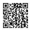 Start a Business QR Code