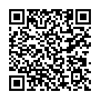 Train My Employees QR Code