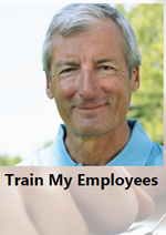 Train My Employees Image