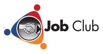 Join the Illinois Virtual Job Club Network on LinkedIn! - News