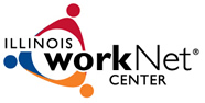 Illinois workNet