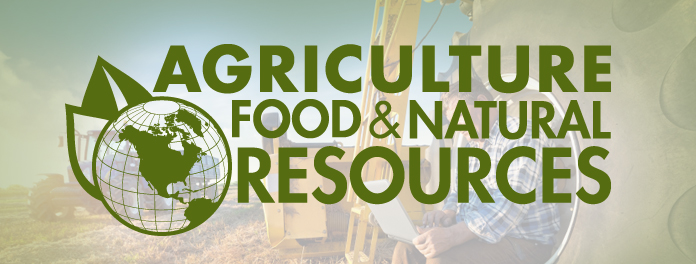 College Of Food Agriculture And Natural Resources