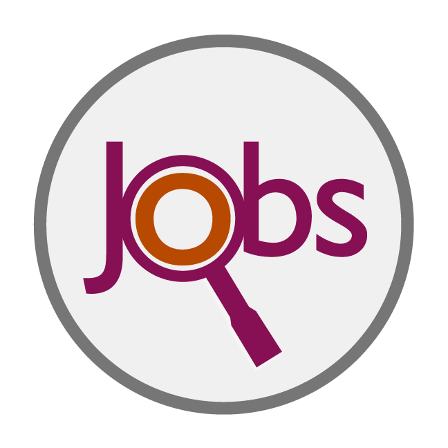 Job Openings & Recruiting Illinois workNet JobFinder