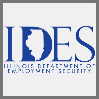 Illinois workNet Home