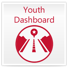 Youth Guide Icon