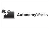 Autonomy Works