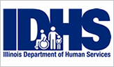 DHS: Rehabilitation Services