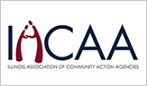 Illinois Association of Community Action Agencies (IACAA)