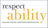 Respectability.org