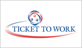 Ticket to Work