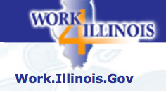 Work 4 Illinois - Disabled Workers Programs