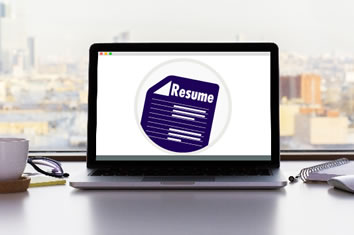 Illinois workNet Resume Builder Tools