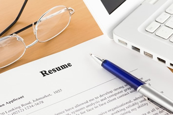 start writing - How To Start Writing A Resume