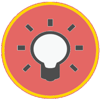 Career Readiness Icon