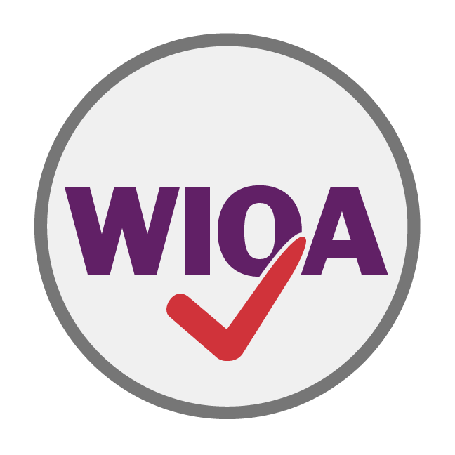 Training Credentials Wioa Approved Training Programs