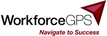 WorkforceGPS Logo