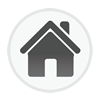 Dashboard Home Icon
