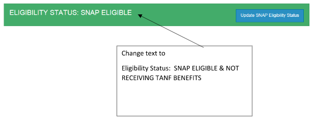 Eligibility Status Update.png
