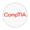 CompTIA IT News Releases