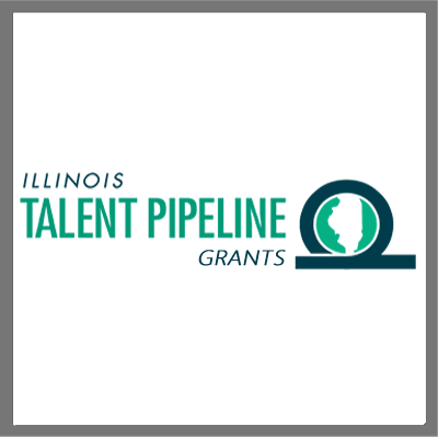 Illinois Talent Pipeline Image