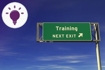 Employer Based Training Services